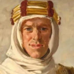 Lawrence of Arabia – Excavating a Legend