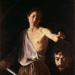 A Rebel on the Run – Caravaggio's Final Years